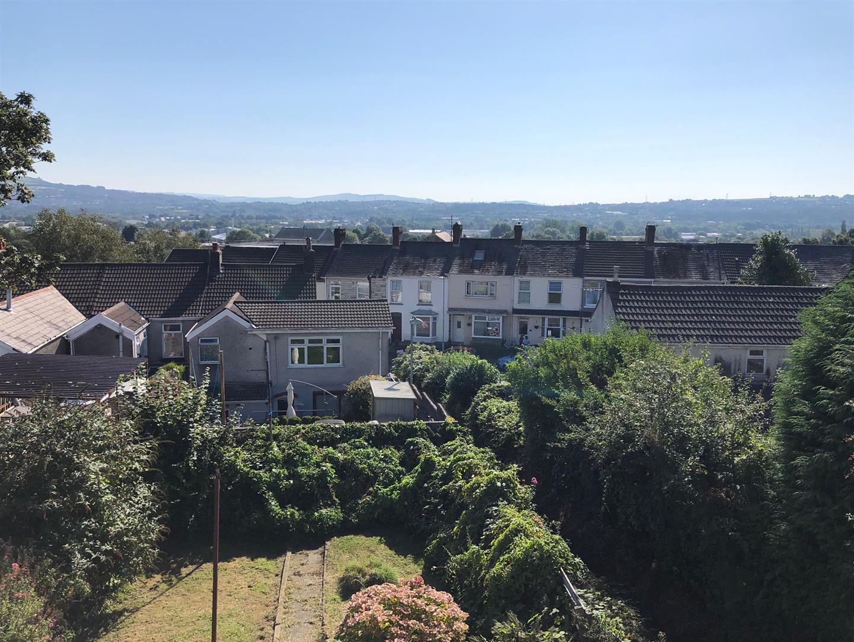 Treharne Road, Morriston, Swansea, SA6 7AA